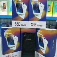 HP ADVAN S5E FULL VIEW NEW 4G LTE GARANSI RESMI