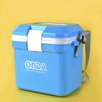 COOLER BOX ONDA