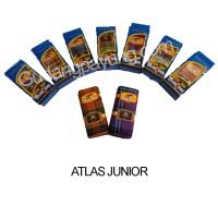 Sarung Atlas Anak Junior
