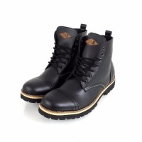 TERBARU!! Sepatu Boot GDNS Ori Termurah Trekking Adventure Eiger Rei.