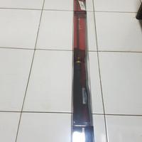 Joran Galatama Shimano Lesath GS 2602 F