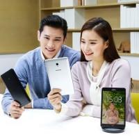 Samsung Galaxy Tab A 8.0 2017 A2 S T385 A8 Tablet 8 Garansi Resmi SEIN