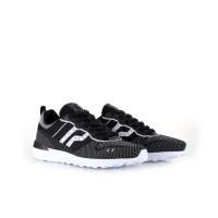 Sepatu Original Fisik Sport Piero Jogger Knit  Sku P20317