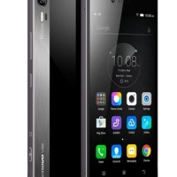 Lenovo Vibe Shot / 4G LTE / RAM 3GB Internal 32GB / Gorilla Glass 3