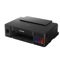 PRINTER CANON G 1010
