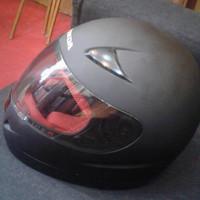 Original honda cbr 250 rr helm