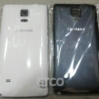 Harga Samsung Travel Charger Galaxy Hargano.com