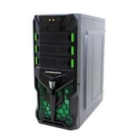 PC Rakitan Core i5 GODZILLA Cocok Untuk Office/Kantor
