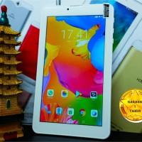 Tablet iCherry C256 Nano [Layar 7 Inch / RAM 1GB / Internal 8GB]
