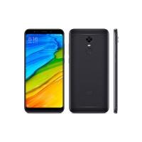 Handphone / HP Xiaomi Redmi Note 5 DISTRIBUTOR [RAM 6GB / ROM 64GB]