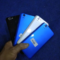 HP Android 4G Murah Ram 2GB/16GB Sharp Aquos