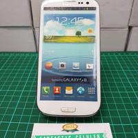 Dummy Samsung Galaxy S3 Big