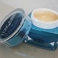 Tosca Sozo Enzyme Beauty Cream 15 ml