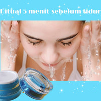 Tosca Sozo Enzyme Cleansing Cream 30 ml
