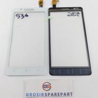 touchscreen lenovo a536 ori