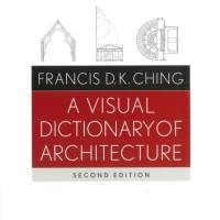 Francis D.K. Ching - 9 Architect Ebook PDF