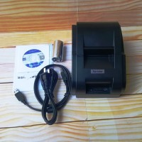 Mini Printer Kasir Thermal - Xprinter
