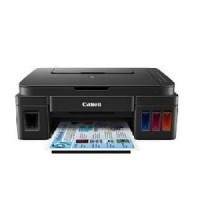 Printer Canon G3010 PSC + Wifi - 2018 - Infus Pabrik