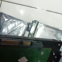 Harddisk Internal PC 3.5 Satta 500GB Seagate