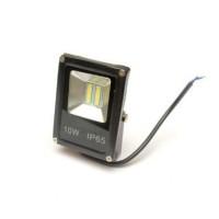 WCJN2 lampu led sorot 10W tembak panggung outdoor taman lapangan