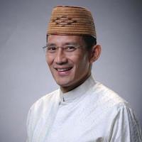 Songkok Gusdur Premium khas gorontalo