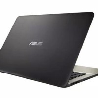 Laptop Type ASUS X441UA RAM 4 GB DDR4 1600BUS HD 1TB 5400RPM