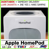 Apple HomePod Original / Speaker Wireless ( GREENPEEL )