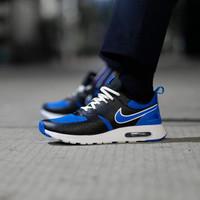 Harga Sepatu Nike Made In Indonesia Termurah Maret 2019 – Lapak Dodolan 731e4d3008