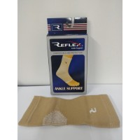 Ankle Support - Reflex