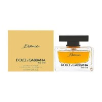 Original Parfum Dolce Gabbana The One Essence Women 65Ml Edp