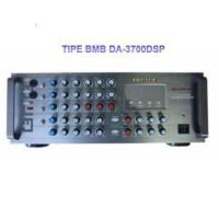 Termurah !!! Amplifier TIPE BMB DA-3700 DSP Paling Laris
