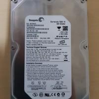 Harddisk HDD 250-320GB 3.5