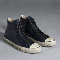 [ORIGINAL] Sepatu Converse John Varvatos Burnished Size 45