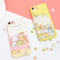 Sago cute Case Lenovo P1 Turbo, A7000, Vibe P1M, K5 Note dll