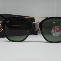 Sunglasses RAY BAN original RB4273 TERMURAH kacamata hitam rayban