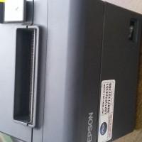 JUAL CEPAT DAN MURAH Printer Kasir EPSON TM-T82-302