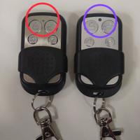 Remote Alarm mobil Daihatsu Terios Xenia Luxio Grand Max Ayla Murah