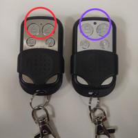 Remote Alarm Mobil Daihastu Xenia Grand max Luxio Ayla Terios Garansi