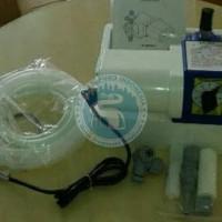 Dosing Pump Ailipu JM-2.36/7