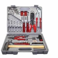 Kenmaster Tool kit 100pcs N2 (Grey)