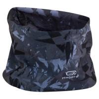 Kalenji Headband Ikat Kepala Olahraga Masker Serbaguna Original