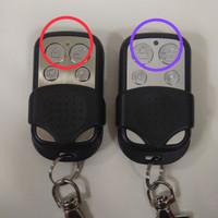 Remote Alarm mobil Daihatsu Terios Xenia Luxio Asli Grosir