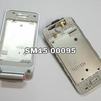 Tatakan LCD samsung C3520 GT-C3520 original