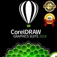 Info Corel Draw Katalog.or.id