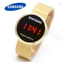 Grosiran Jam Tangan Wanita Samsung Touch Watchs H-21
