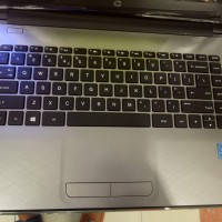 Laptop HP 14 - AC 603 TU Intel Dual Core