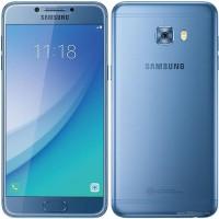 Samsung Galaxy C5 Pro 64GB/RAM 4GB