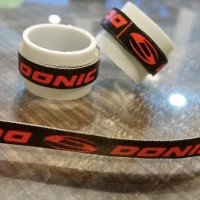 Donic Side Tape - 0,6 cm
