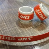 DHS Side Tape