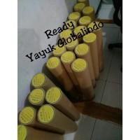 Jual kertas roll hvs A1 80gr untuk plotter - YAYUK Surabaya